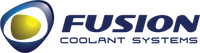 Fusion Coolant Systems