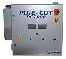 PC200x-box