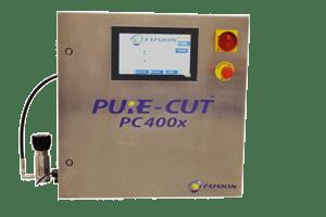 PC400x-box