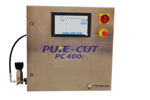 pc400i-box
