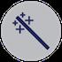 noun_improve_1349934-2